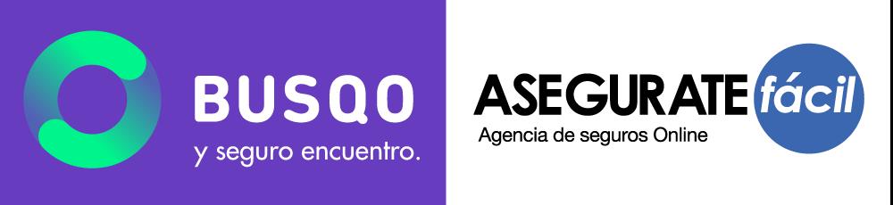 Busqo-Asegurate