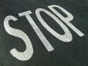 stop-1077973_640