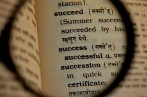 success-390309_640